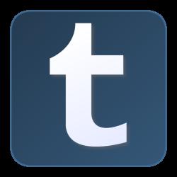 tumblr-logo-250x250