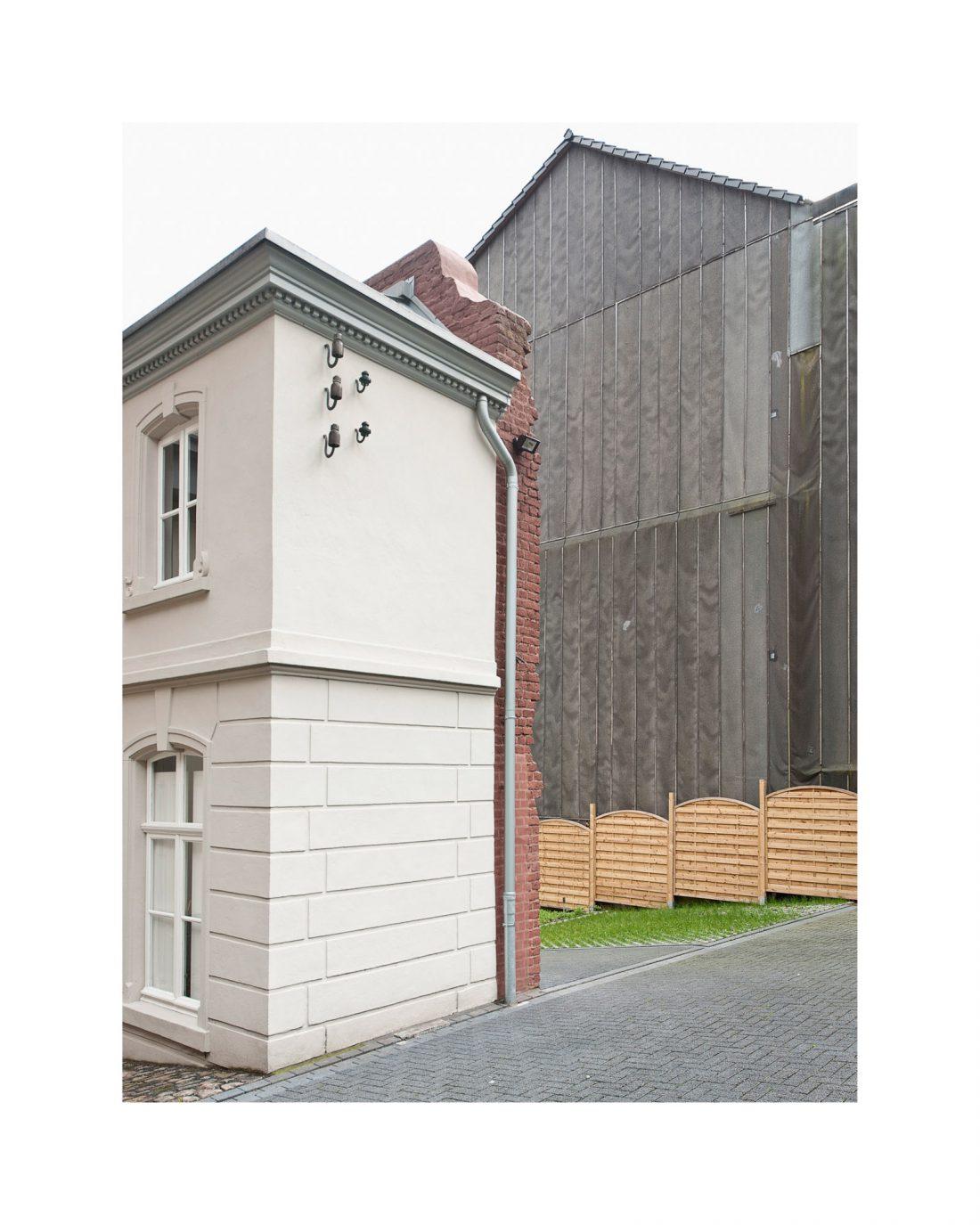 Aachener Tuchfabriken