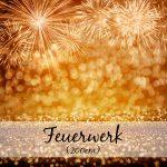 Feuerwerk (200 cm)